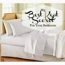 best sheets consumer reports pick for best sheets 280 thread count pima