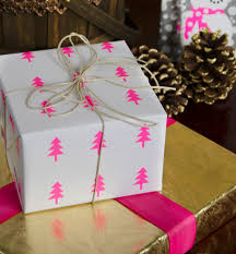 beautiful christmas wrapping paper now offering most beautiful gift wrap for your store by sullivan paper