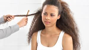 detangling marley hair how to detangle matted natural hair curlynikki natural hair care