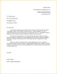 formal resume template it resume template a formal letter to the editor 5803958 orig tgam