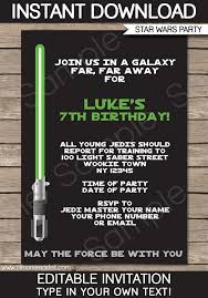 best 25 party invitation templates ideas on pinterest diy party