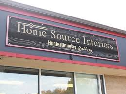 home source interiors blind shade and drapery cleaning
