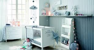 maison du monde chambre enfant 5 conseils pour aménager la chambre de bébé le déco de
