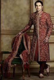 indian wedding dresses for and groom 51 best groom wedding sherwani images on wedding