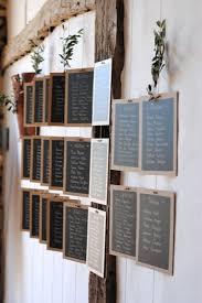 idã e plan de table mariage 19 best ideas about plan de table on bridal looks