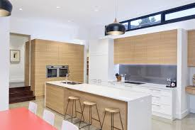 laminex kitchen ideas how to get a high end kitchen for less