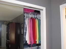 bedroom closet doors ideas sliding closet door ideas elegant storage mirrored doors for