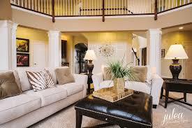 model home interiors elkridge model home interiors elkridge md plain fromgentogen us