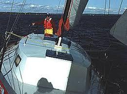 bruce roberts tom thumb 26 fine line boat plans u0026 designs