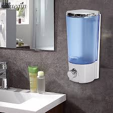 Liquid Soap Containers Reviews Online Shopping Liquid Soap - Bathroom liquid soap dispenser