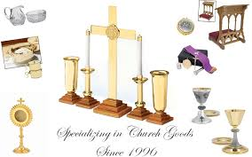 catholic supplies church supplies church goods chalices church supplies