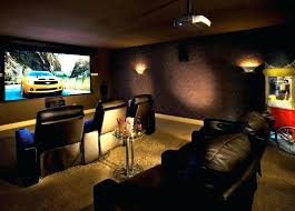 themed room ideas theater themed decor image of room decor theater