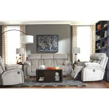 living room ashley furniture reclining sofa jodoca livingroom