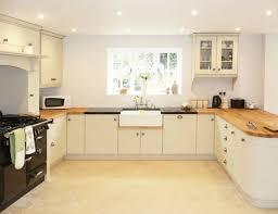 unique home interior design kitchen kitchen pics best interior design kitchens unique modern