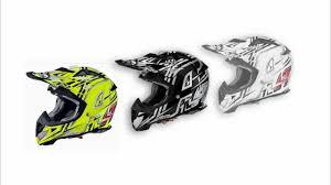 airoh motocross helmet airoh aviator revenge helmet crosshelmet helm youtube