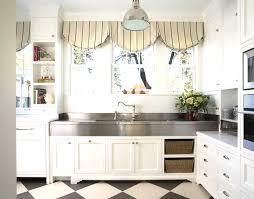 kitchen cabinets reviews toronto monasebat decoration rta kitchen cabinets toronto excellent budget 2018 ready to assemble kitchen