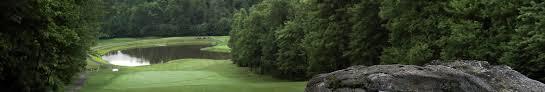 golf valley resort pa pennsylvania ski resort four