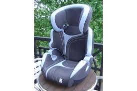 location siège bébé siège auto réhausseur tex baby groupe 2 3 à louer à maurice