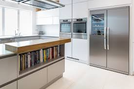 planet furniture bespoke handcrafted kitchens u0026 furniture hitchin