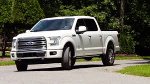 2018 ford f150 review u2013 interior exterior engine release date