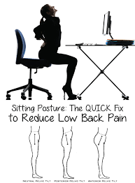 tilt table for back pain let s talk about your sitting posture and back pain and how your