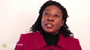 zimbabwe u0027s richest woman divine ndhlukula zimbabwe today