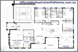 cheap 4 bedroom houses architectures tvcenter info