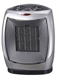 patio heaters walmart amaze heater 600 watt ceramic electric wall mounted room heater