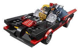 lego bentley the top 10 lego batman sets batman factor