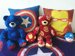 Avengers Rug Fab Everyday Because Everyday Life Should Be Fabulous Www