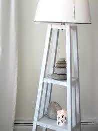 Shelf Floor L Furniture Ideas Dadevoice Page 10