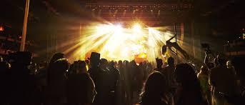 salt lake city halloween events 2015 dallas u0027 dragon u0027s ball 2015 recapped axs