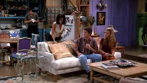 friends apartment cost here s how much the friends apartment would cost today hellogiggles