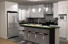 armoire de cuisine kulina armoires de cuisine salle de bains cuisiniste québec