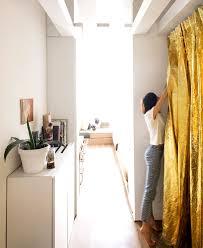 Fashion Interior Design by Interior Design Trends To Watch For In 2017 Interiorzine
