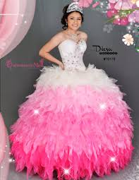 quinsea era dresses hot pink quinceanera dresses fuchsia quince dresses pink 15 dresses