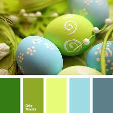 color combination for green color palette 2357 color palette ideas