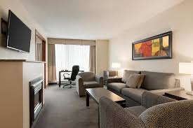 ab home interiors embassy suites montréal by 2017 room prices deals