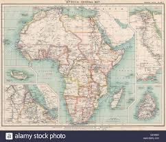 Eritrea Map Africa Egypt Madeira Eritrea Aden Mauritius Protestant Mission