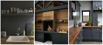 Matte Appliances Matte Black In Interior Design Cerca Con Google Black And Grey
