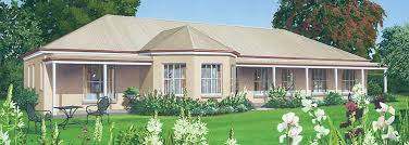 A Frame Kit Home Paal Kit Homes Darling Steel Frame Kit Home Nsw Qld Vic Australia