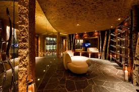 interior design mountain homes world of architecture 5 luxury mountain home with an amazing