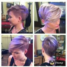 can you color hair after brain surgery formula lovely lavender hair color lavender hair colors hair