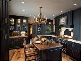 ralph lauren home decor beautiful ralph lauren decorating pictures interior design ideas