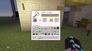 minecraft color changing sheep tutorial ps4 ps3 xbox f360 and