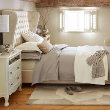 bedroom best pier one miranda furniture about decor the girls how