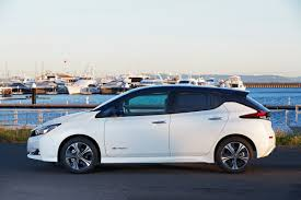 nissan leaf 2017 new nissan leaf 2017 review pictures 2017 nissan leaf front
