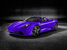 dark purple ferrari purple ferrari car pictures u0026 images â u20ac u201c super cool purple ferrari