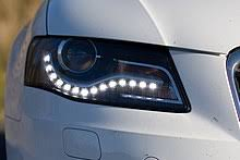 When To Use Parking Lights Automotive Lighting Wikipedia