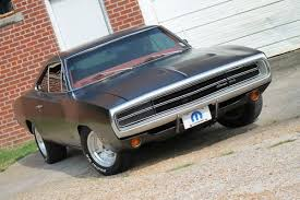 1970 dodge charger 500 sell 1970 dodge charger 500 400ci 727 mopar fast and furious